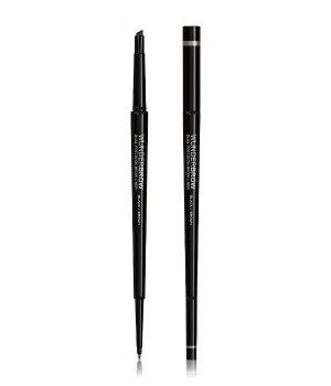 WUNDER2 Wunderbrow Dual Precision Augenbrauenstift für Damen