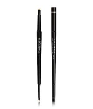 WUNDER2 Wunderbrow Dual Precision Augenbrauenstift  3 g Blonde