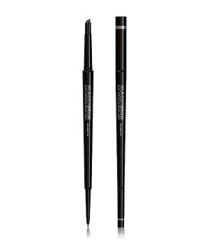 WUNDER2 Wunderbrow Dual Precision Augenbrauenstift 3 g Brunette