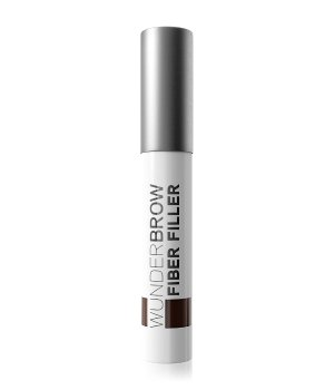 WUNDER2 Wunderbrow Fiber Filler Augenbrauenpuder für Damen