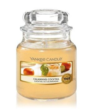 Yankee Candle Calamansi Cocktail  Duftkerze Unisex