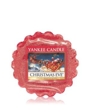 Yankee Candle Christmas Eve Wax Melt Duftwachs für Damen und Herren