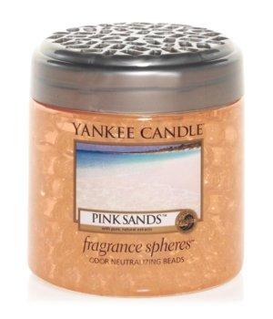 Yankee Candle Fragrance Spheres Pink Sands Raumduft für Damen und Herren