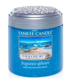 Yankee Candle Fragrance Spheres Turquoise Sky Raumduft für Damen und Herren