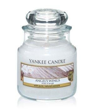 Yankee Candle Housewarmer Angel Wings Duftkerze für Damen und Herren