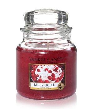 Yankee Candle Housewarmer Berry Triffle Duftkerze für Damen und Herren