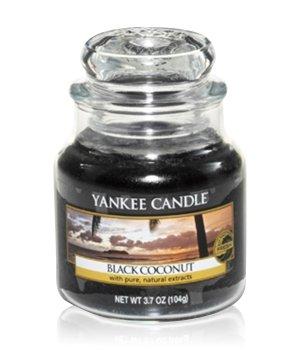 Yankee Candle Black Coconut Housewarmer Duftkerze für Damen