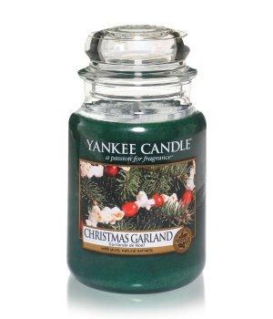 Yankee Candle Housewarmer Christmas Garland Duftkerze für Damen und Herren