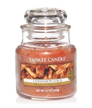 Yankee Candle Housewarmer Cinnamon Stick Duftkerze für Damen und Herren