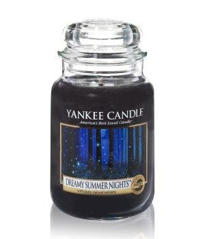 Yankee Candle Housewarmer Dream Summer Nights Duftkerze für Damen und Herren