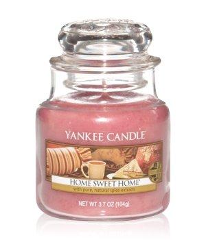 Yankee Candle Home Sweet Home Housewarmer Duftkerze für Damen