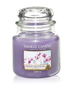Yankee Candle Housewarmer Honey Blossom Duftkerze für Damen und Herren