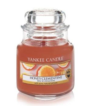 Yankee Candle Housewarmer Honey Clementine Duftkerze für Damen und Herren