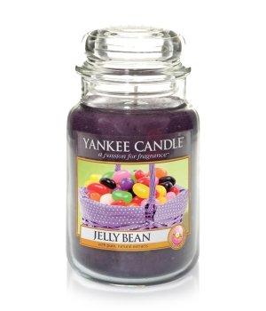Yankee Candle Housewarmer Jelly Beans Duftkerze für Damen und Herren