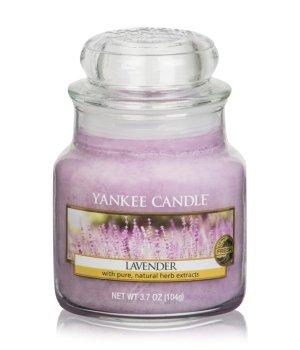 Yankee Candle Housewarmer Lavender Duftkerze für Damen und Herren