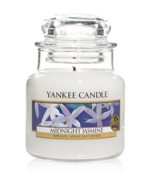Yankee Candle Housewarmer Midnight Jasmine Duftkerze für Damen und Herren