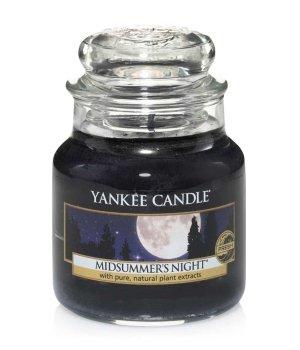 Yankee Candle Midsummer's Night Housewarmer Duftkerze für Damen