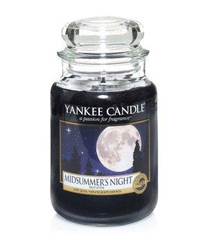 Yankee Candle Midsummer's Night Housewarmer Duftkerze Unisex