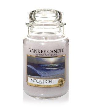 Yankee Candle Housewarmer Moonlight Duftkerze für Damen und Herren