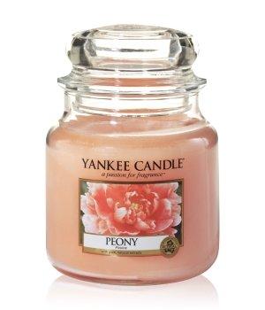 Yankee Candle Housewarmer Peony Duftkerze für Damen und Herren