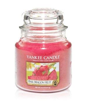 Yankee Candle Housewarmer Pink Dragonfruit Duftkerze für Damen und Herren