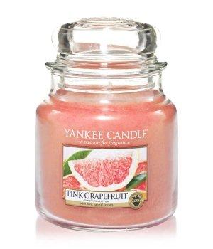 Yankee Candle Housewarmer Pink Grapefruit Duftkerze für Damen und Herren