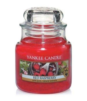 Yankee Candle Red Raspberry Housewarmer Duftkerze für Damen