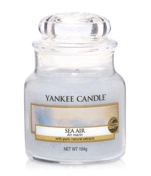 Yankee Candle Housewarmer Sea Air Duftkerze für Damen und Herren