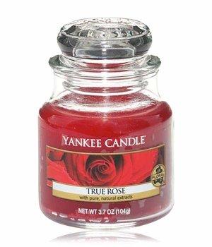 Yankee Candle Housewarmer True Rose Duftkerze für Damen und Herren
