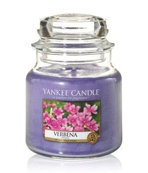 Yankee Candle Housewarmer Verbena Duftkerze für Damen und Herren