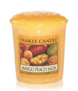 Yankee Candle Mango Peach Salsa Votive Duftkerze für Damen