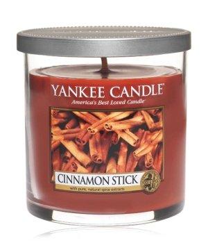 Yankee Candle Perfect Pillar Cinnamon Stick Duftkerze für Damen und Herren