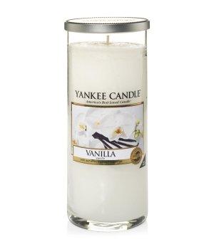Yankee Candle Perfect Pillar Vanilla Duftkerze für Damen und Herren