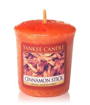 Yankee Candle Cinnamon Stick Votive Duftkerze für Damen