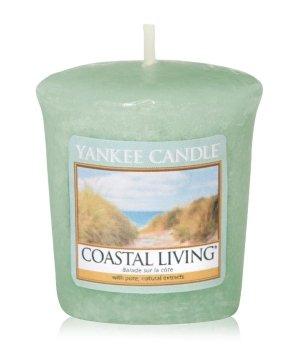 Yankee Candle Votive Coastal Living Duftkerze für Damen und Herren