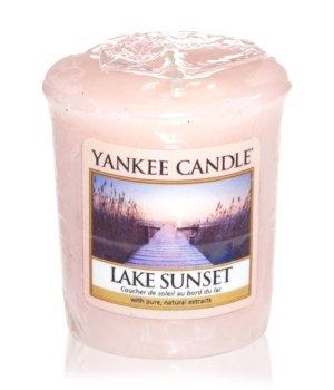 Yankee Candle Votive Lake Sunset Duftkerze für Damen und Herren