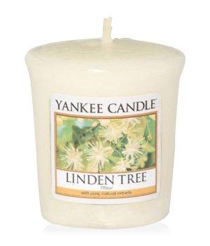 Yankee Candle Votive Linden Tree Duftkerze für Damen und Herren