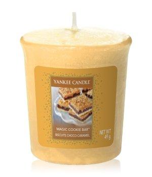 Yankee Candle Votive Magic Cookie Bar  Duftkerze für Damen und Herren