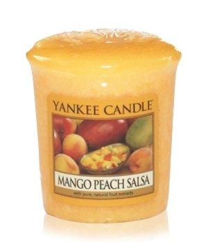 Yankee Candle Votive Mango Peach Salsa Duftkerze für Damen und Herren