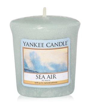 Yankee Candle Votive Sea Air Duftkerze für Damen und Herren