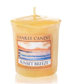 Yankee Candle Votive Sunset Breeze Duftkerze für Damen und Herren