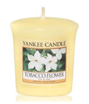 Yankee Candle Votive Tobacco Flower Duftkerze für Damen und Herren