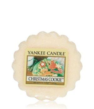 Yankee Candle Wax Melt Christmas Cookie Duftwachs für Damen und Herren