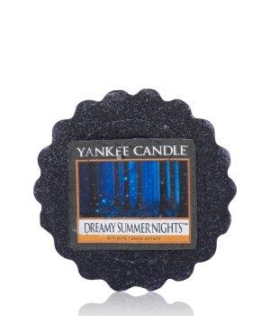 Yankee Candle Wax Melt Dream Summer Nights Duftwachs für Damen und Herren
