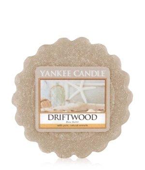 Yankee Candle Wax Melt Driftwood Duftwachs für Damen und Herren