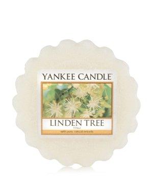 Yankee Candle Wax Melt Linden Tree Duftwachs für Damen und Herren