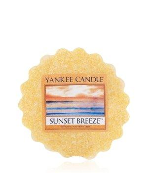 Yankee Candle Wax Melt Sunset Breeze Duftwachs für Damen und Herren
