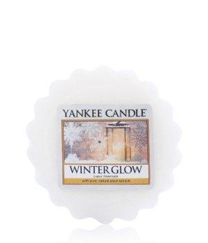 Yankee Candle Wax Melt Winter Glow Duftwachs für Damen und Herren