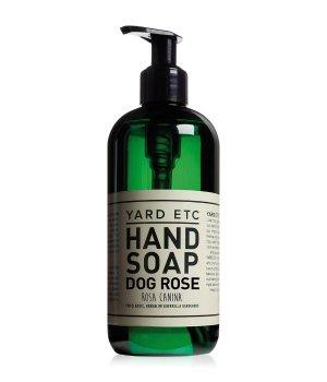 YARD ETC Dog Rose  Flüssigseife für Damen und Herren