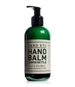 YARD ETC Lemon Nettle  Handbalsam für Damen und Herren